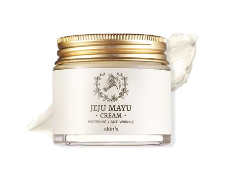 Skin79 Mayu Cream