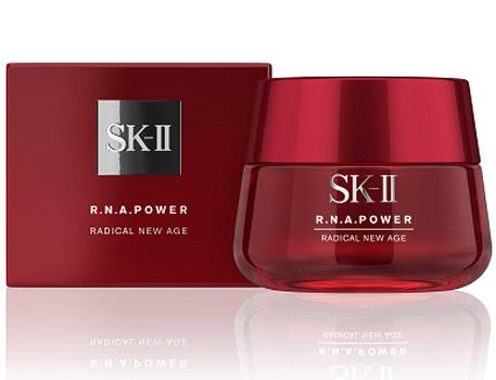 SK-II RNA Power Radical New Age [50gm]